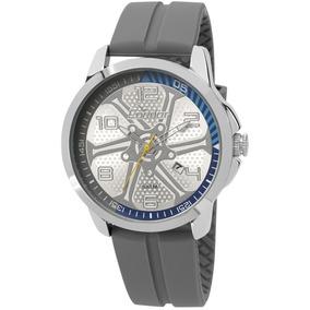 Relógio Condor Masculino Calotas Co2115vv/k8a