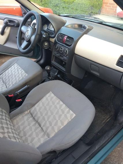Chevrolet Chevy 1.6 Monza Sedan Mt 2008