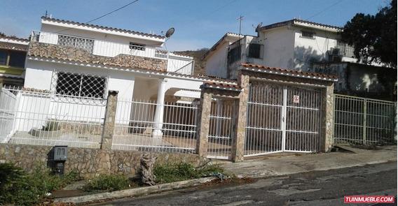 Quinta Para Remodelar En Naguanagua