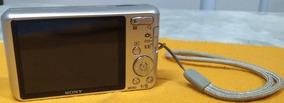 Camera Sony 16.1 Mp