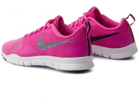 Zapatillas Wmns Nike Flex Essential Tr Damas 924344-603