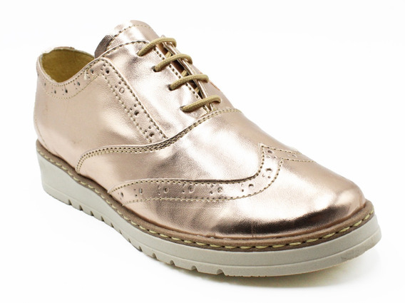 Zapatos Mujer Dama Moda Casual Calzado Colores Bonito (a21)