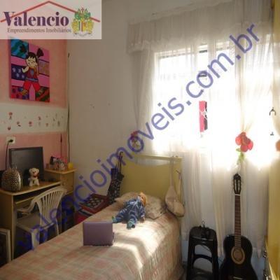 Venda - Casa - Jardim Dos Lírios - Americana - Sp - 302lm