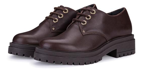 Zapatos Mujer Belisa Viamo