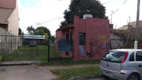 Terreno - Ituzaingó Centro