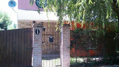 Vende 2 Casas