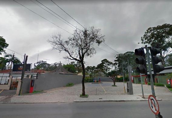 Terreno À Venda, 527 M² Por R$ 2.500.000,00 - Santo Amaro - São Paulo/sp - Te0023