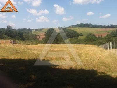 Imagem 1 de 7 de Ref.: 8130 - Chacara Em Ibiúna Para Venda - V8130