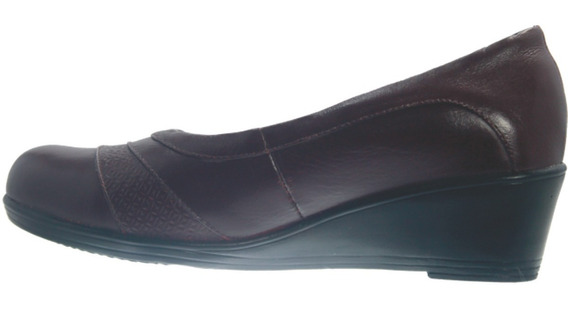 Ref 4206 Calzado Confort, Total Descanso