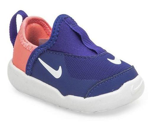 Nike Lil´swoosh Bebe Ct Mode1478