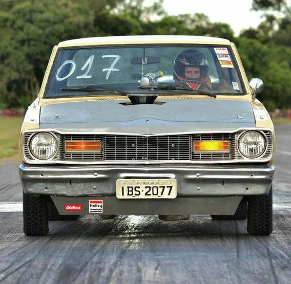 Dodge Magnum 1980 Automático Dart Charger V8