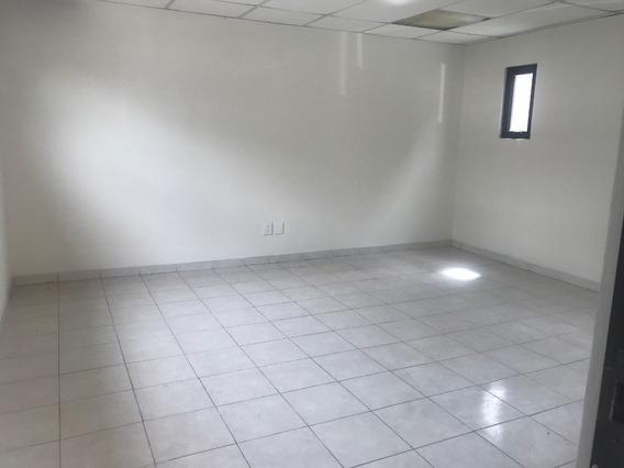Hermosa Casa En Renta Con Uso De Suelo Comercial Y De Oficinas En Polanco