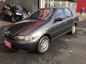Fiat Siena 1.0 200/200
