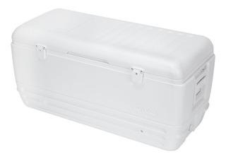 Caixa Térmica Igloo Quick & Cool 150qt 142litros 248latas