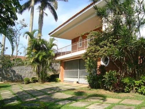 Imagem 1 de 25 de Casa  Residencial À Venda, Condomínio Arujazinho Iii, Arujá. - Ca0178