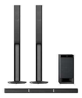 Home Theatre Sony Ht-rt40 Sound Bar Bluetooth 600w 5.1