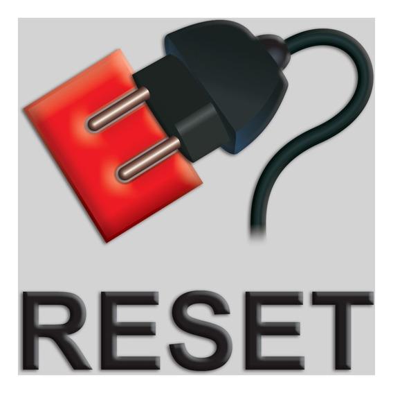 Reset Chip Toner Impressora Samsung Ml-1640