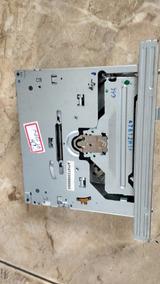 Mecanismo Cd Sony Cdx Gt227x