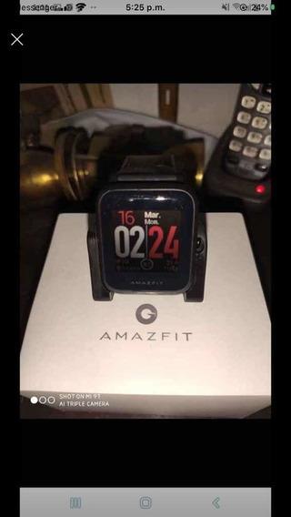 Xiaomi Amazfit Bit Gps No Lite