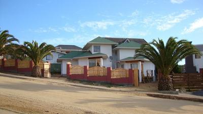 2 Hermosas Casas A Pasos Del Canelo