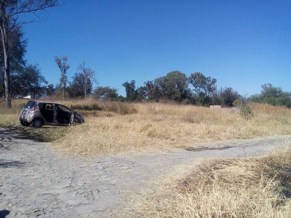 Terreno Carretera Chapala Ideal: Bodega,fabrica,granja,casas