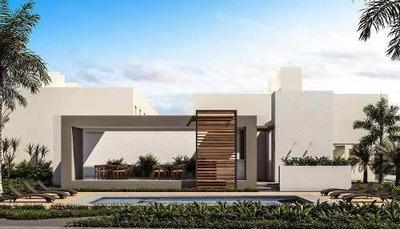 Renta Privada Altus Sobre Av. Las Torres Cancun