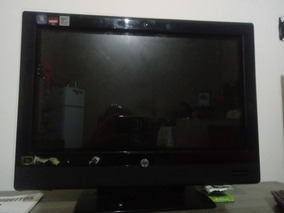 Hp Touch Smart 310 Pc