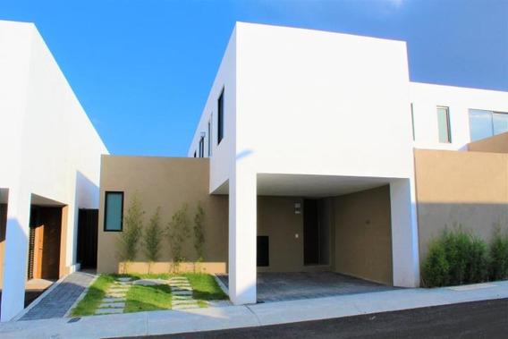 Casa En Renta En Zibatá # 19-2040