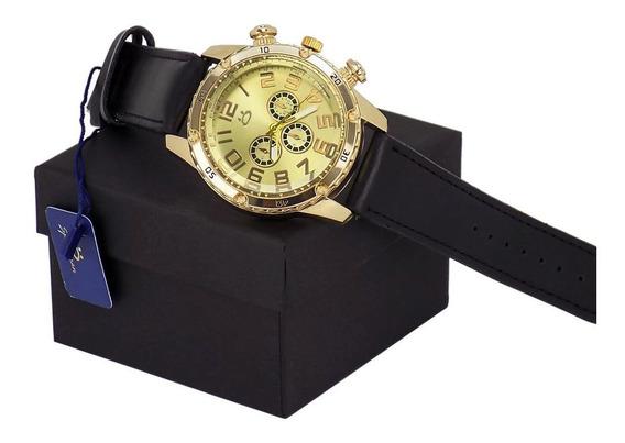 Relógio Orizom Masculino