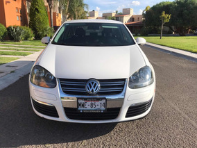 Volkswagen Bora Tdi 4 Cilindros