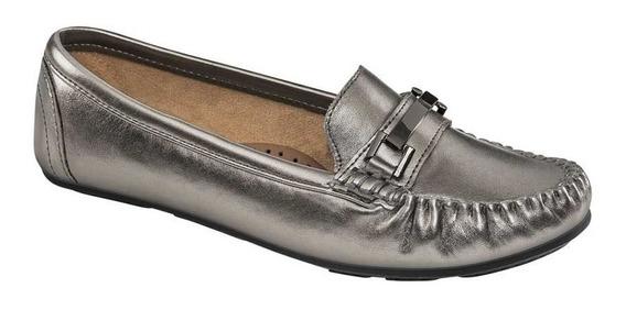 Zapato Shosh 1929 / Mujer Piel / Envío Gratis / 165956