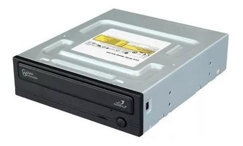 Unidad Optica Interna Lectora Quemadora Cd Dvd Samsung