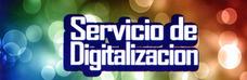 Conversión Pasaje Vhs A Dvd 70$ Super8 Diapositiva Congreso