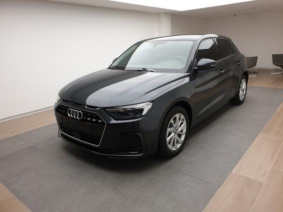 Audi A1 A3 A4 A5 A6 A7 Q2 Q3 Q5 Q7 Q8