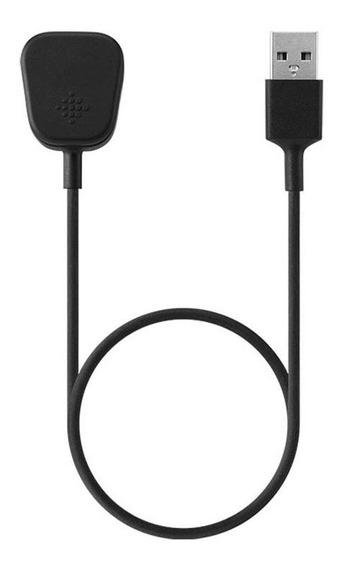 Cable De Carga Para Fitbit Charge 3