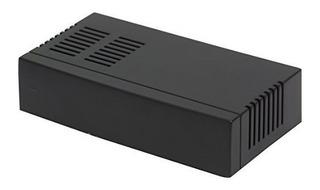 Modulador Rf Ge 87631