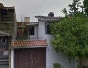 Imagen 1 de 11 de Vendo Casa En Las Alamedas Por Remate Bancario!! As