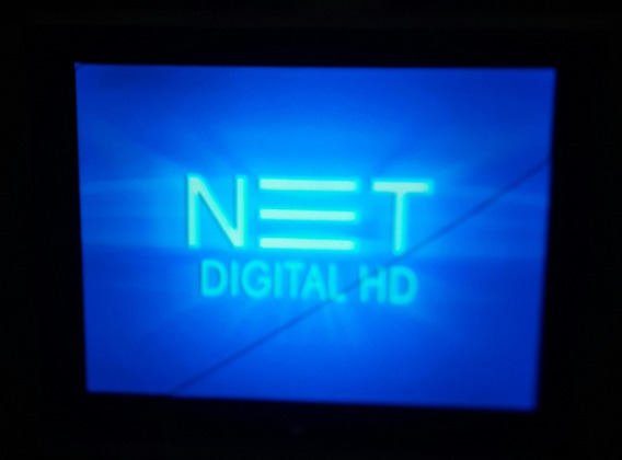 Tv 29 Polegadas LG....funcionando ...mas Sem Controle