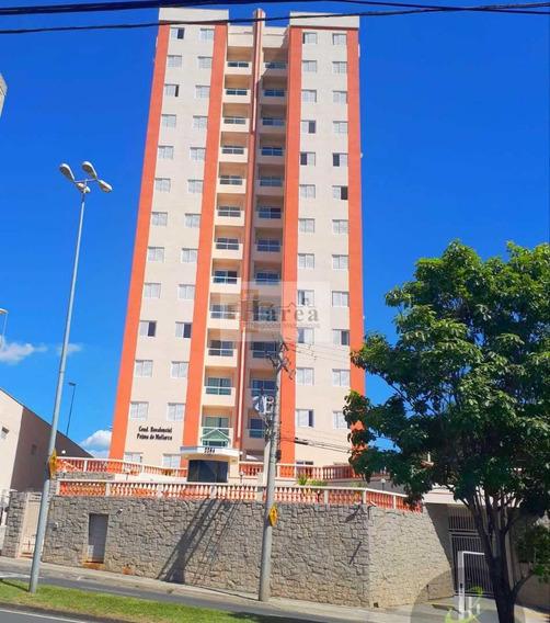 Edifício: Palma De Mallorca / Sorocaba - V16040