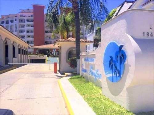 Se Ven De Loft A Pie De Playa En La Mejor Zona De Manzanillo