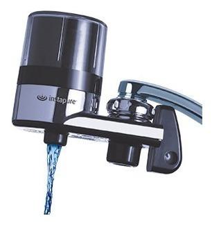 Purificador De Agua Instapure F2 Essentials. Muy Buen Estado