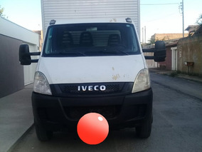 Iveco Iveco Daily 70c16