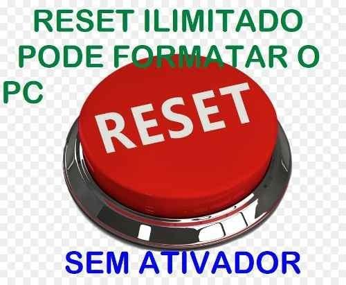 Reset Epson L380 L383 L385 L485 Permanente Ilimitado