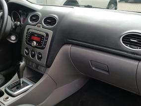 Ford Focus Hatch Glx 2.0 16v(aut.147cv) 4p 2009