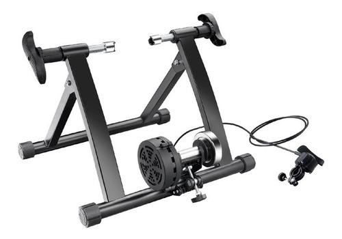 Rodillo Entrenamiento Bicicleta - Bike Trainer