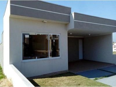 Casa - Fra006 - 3418695