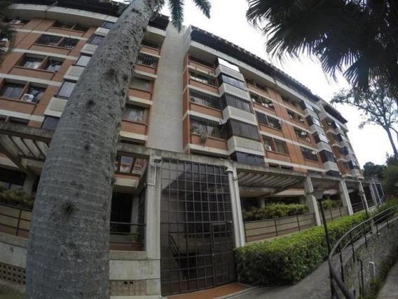 Apartamentos En Venta 21-1 Ab La Mls #20-5110- 04122564657
