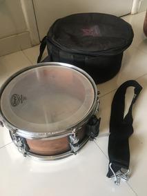 Caixa Percussão Rmv Instrumento Musical
