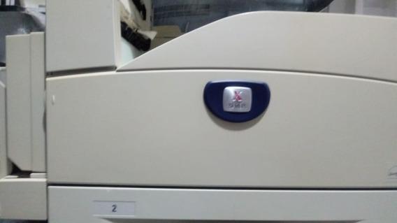 Impressora Laser Xerox Phaser 5500dn - A3 (promoção)
