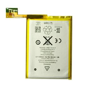Bateria Para iPod Touch 5th 5 5g Geração 616-0621/lis1495app